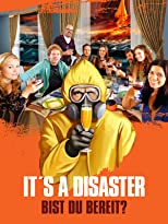 It's a Disaster - Bist du bereit?