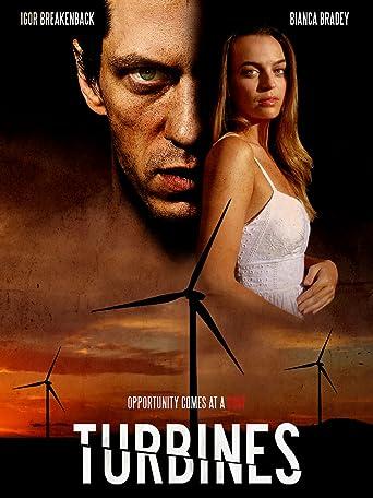Turbines [OV]
