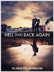 Hell and Back Again - Die Hölle von Afghanistan
