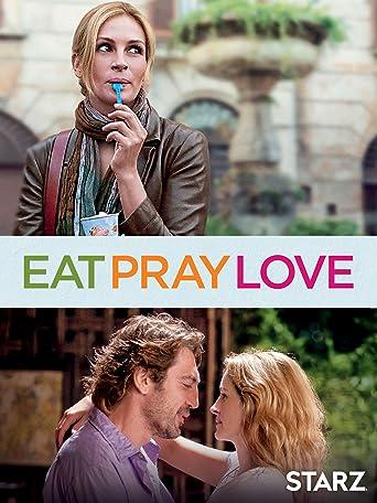 Wer Streamt Wenn Liebe So Einfach Ware Film Online Schauen