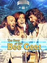 The Story of the Bee Gees [OV]