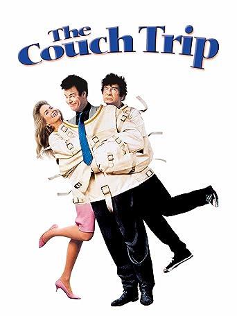 Der Couch-Trip