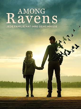 Among Ravens