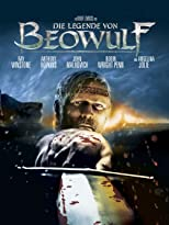 Die Legende von Beowulf