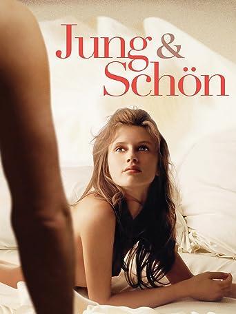 Jung & schön
