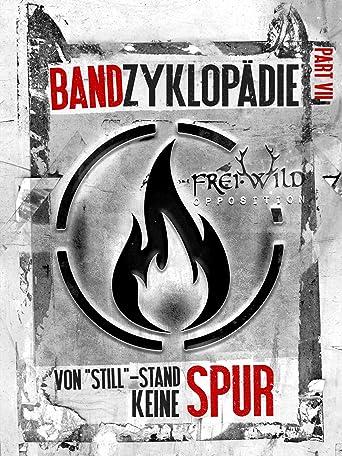 Frei.Wild - 2014: Alles Richtung Opposition