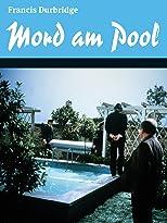Mord am Pool