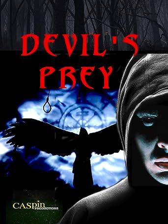 Devil's Prey [OV]