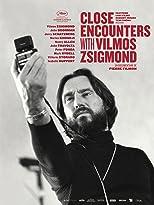 Close Encounters with Vilmos Zsigmond [OV]