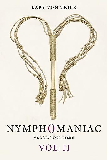 Nymph()maniac 2
