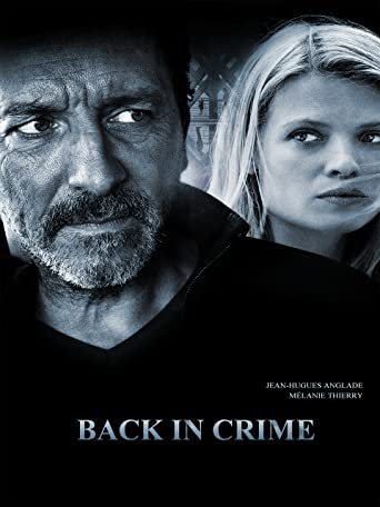 Back in Crime