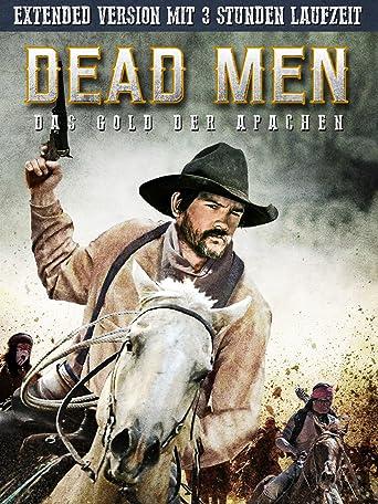Dead Men (Extended Version)