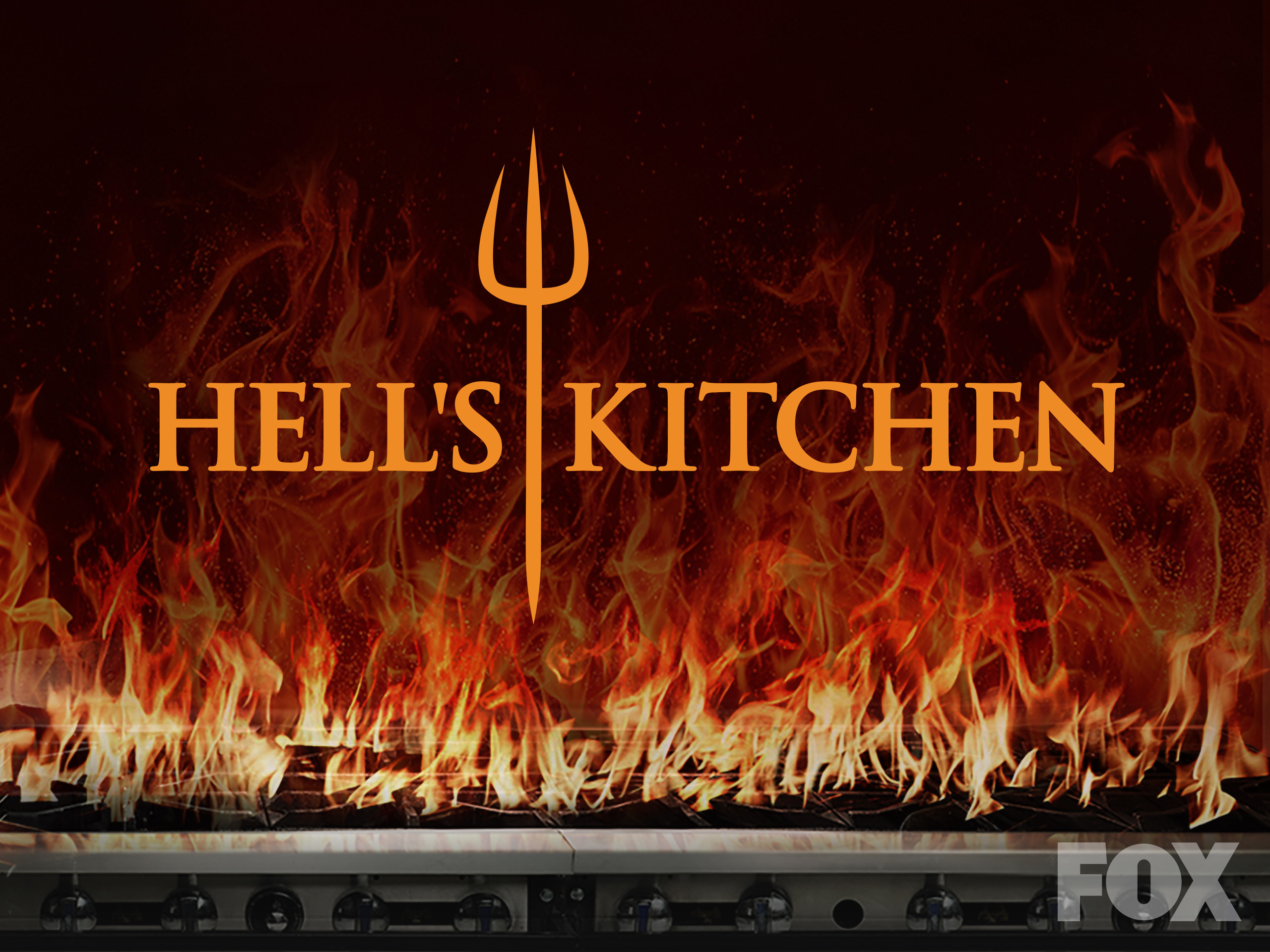 Watch Hell S Kitchen Episodes Season 16 Tv Guide