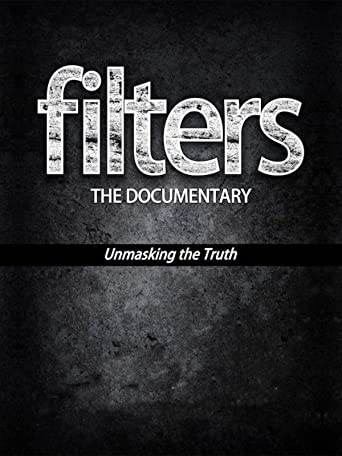 Filters - the documentary [OV]