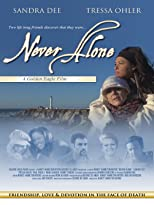Never Alone [OV]