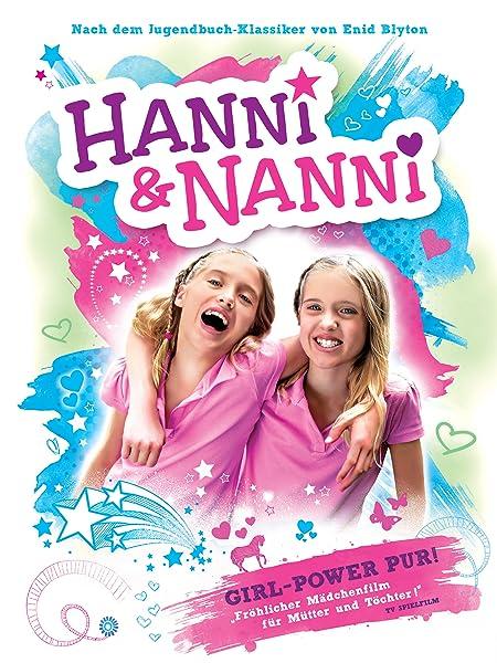Wer Streamt Hanni Nanni Film Online Schauen