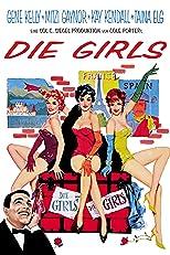 Die Girls