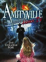 Amityville Horror IV