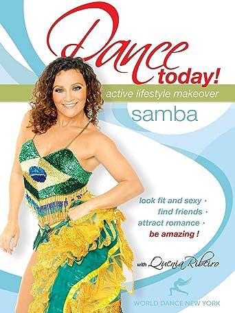 Tanz heute! Samba [OV]