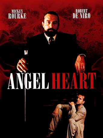Angel Heart