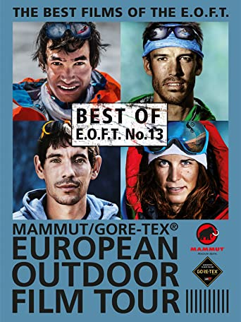 Best of E.O.F.T. No. 13