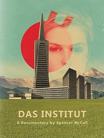 Das Institut (The Institute)