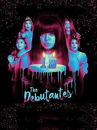 The Debutantes [OV]