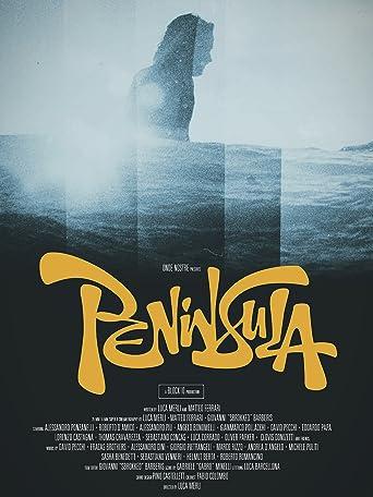Peninsula [OV]