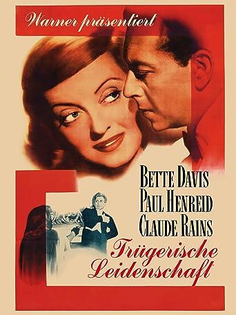 Trügerische Leidenschaft (1946)