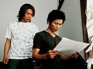 仮面ライダー龍騎 第25話