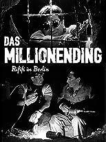 Das Millionending - Rififi in Berlin