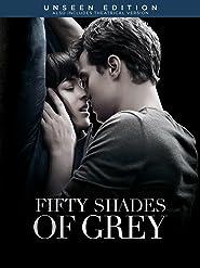 Fifty Shades Of Grey Film Online Schauen