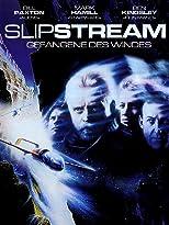 Slipstream - Gefangene des Windes