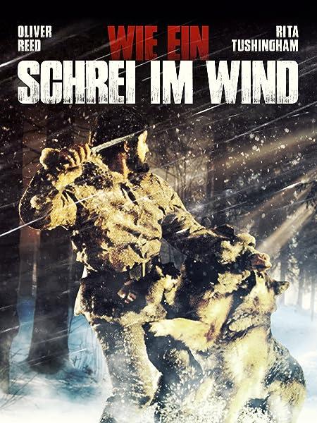 Wer Streamt Wie Ein Schrei Im Wind Film Online Schauen