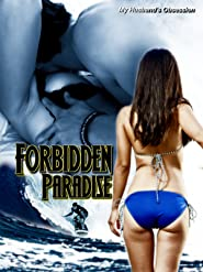Verbotenes Paradies