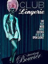 Club Lingerie [OV]