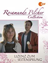 Rosamunde Pilcher: Lizenz zum Seitensprung