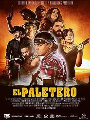 El Paletero [OV]