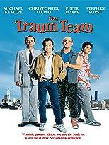 Das Traum Team