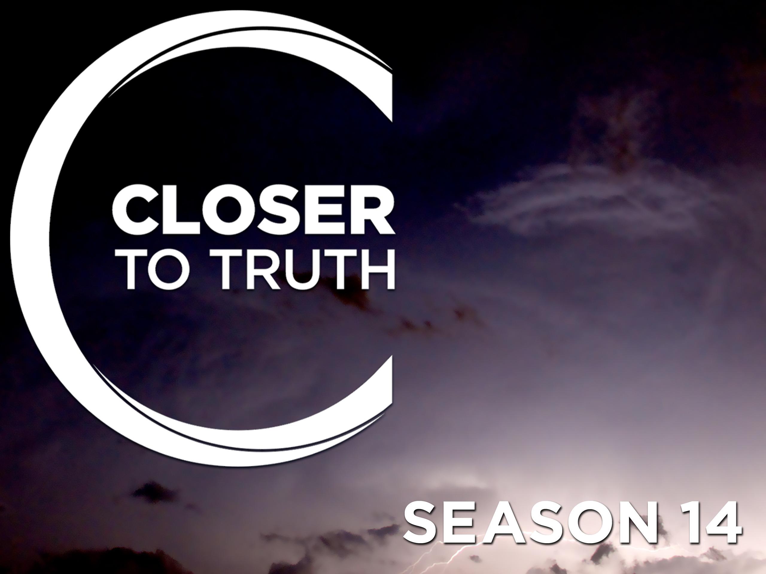 The closer episode guide tv fanatic.