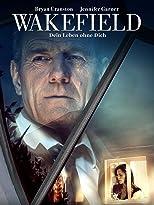 Wakefield - Dein Leben ohne Dich