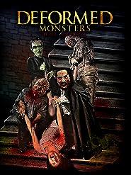 Evil Zombies