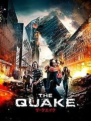 THE QUAKE/ザ・クエイク(字幕版)