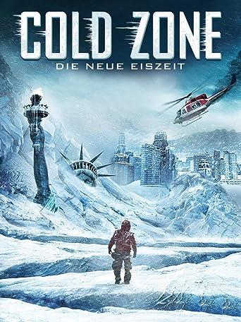 Cold Zone - Die neue Eiszeit