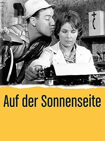Auf der Sonnenseite (1961)