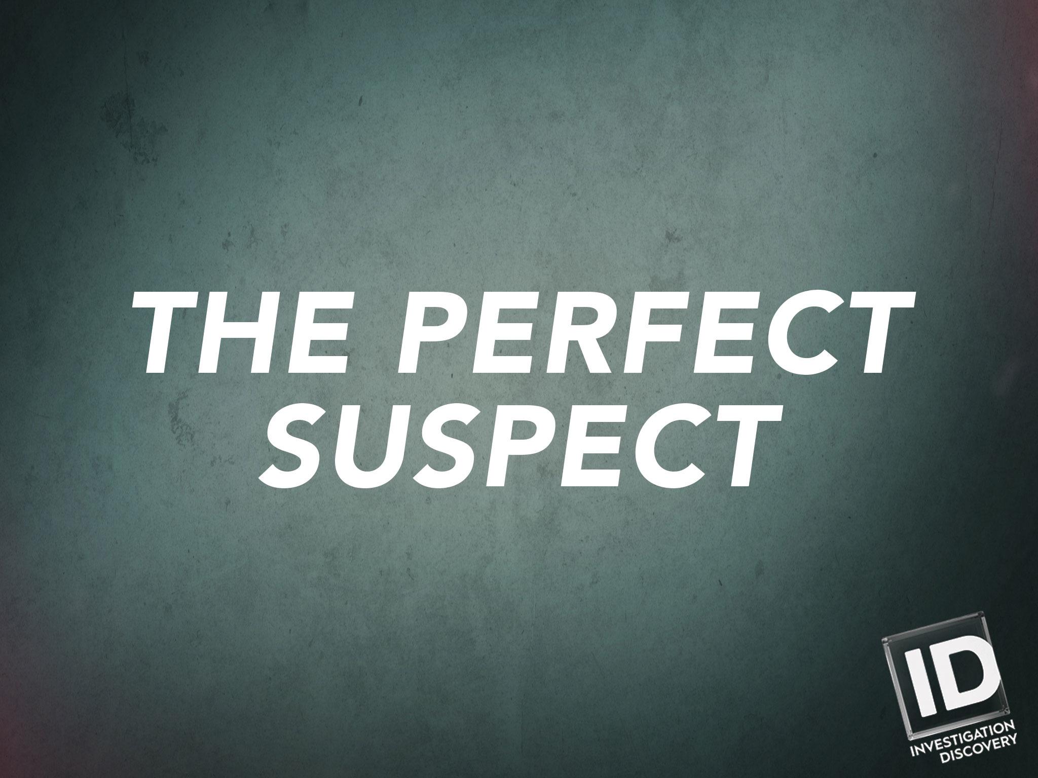Watch The Perfect Suspect Episodes Online   Season 1 (2018