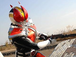 仮面ライダー電王 第49話「クライマックスは続くよどこまでも」
