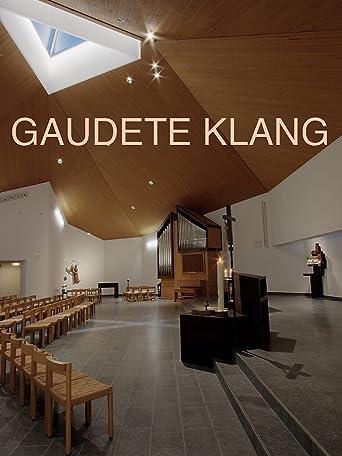 Gaudete Klang