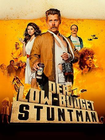 Der Low-Budget Stuntman