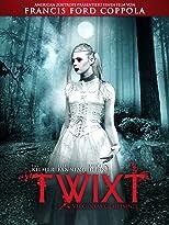 Twixt - Virginias Geheimnis